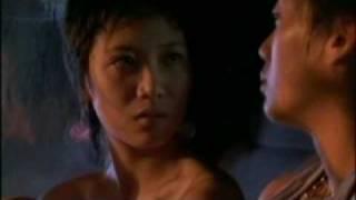 Video Piao Lang Qing Chun / Drifting Flowers (2008) - Movie Trailer download MP3, 3GP, MP4, WEBM, AVI, FLV Oktober 2017