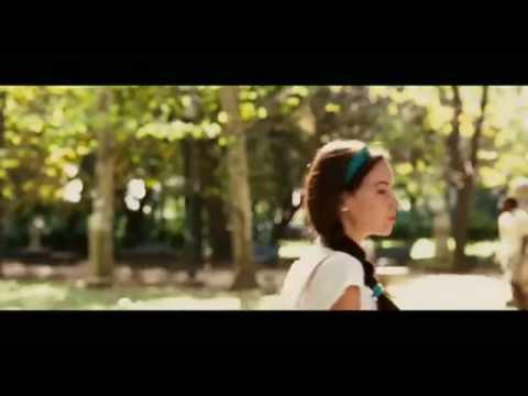 Una canzone per te - Trailer  Ita