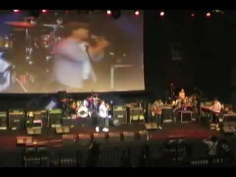 Soulmotion - Sinaran (cover Sheila Madjid) @ Espose ESP UNPAD 2011 SABUGA Bandung