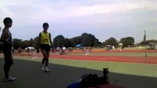 20121006 Video