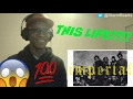 Denzel Curry This Life REACTION mp3