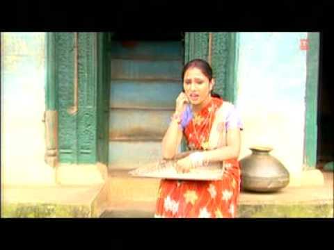 New garhwali song BARKHA HOLI (FURKI BAAND)