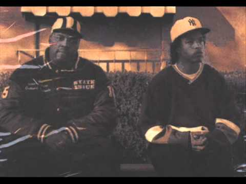 26. B.G. Knocc Out & Dresta - BG Knocc Out - Nutty Blocc Compton Crips