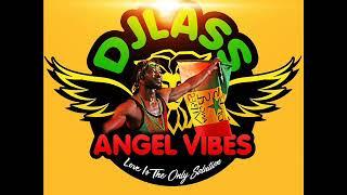 Reggae Love Songs Feat. Alaine, Romain Virgo, Chris Martin & Cecile (March 2019)