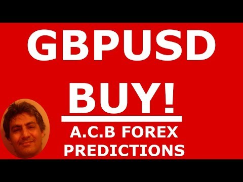 forex-prediction-for-gbp/usd-in-26-aug-2019-at-13:00-gmt