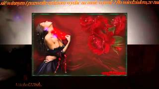 James Blunt - Goodbye my lover ( Żegnaj, moja ukochana.. )