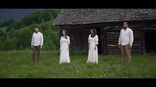 Advent Quartet - Când acas' voi fi [Official Video]