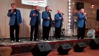 Knights to Remember (Oldies Revue) REMEMBER THEN