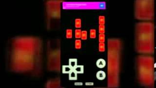 Taboo el juego maldito android