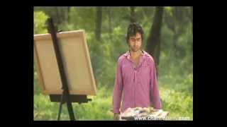 Kotota Bhalobashi   Imran and Nusrat   720p HD   New Bangla Song 2012 with music video