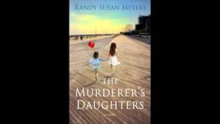 The Murderer's Daughters Book Trailer