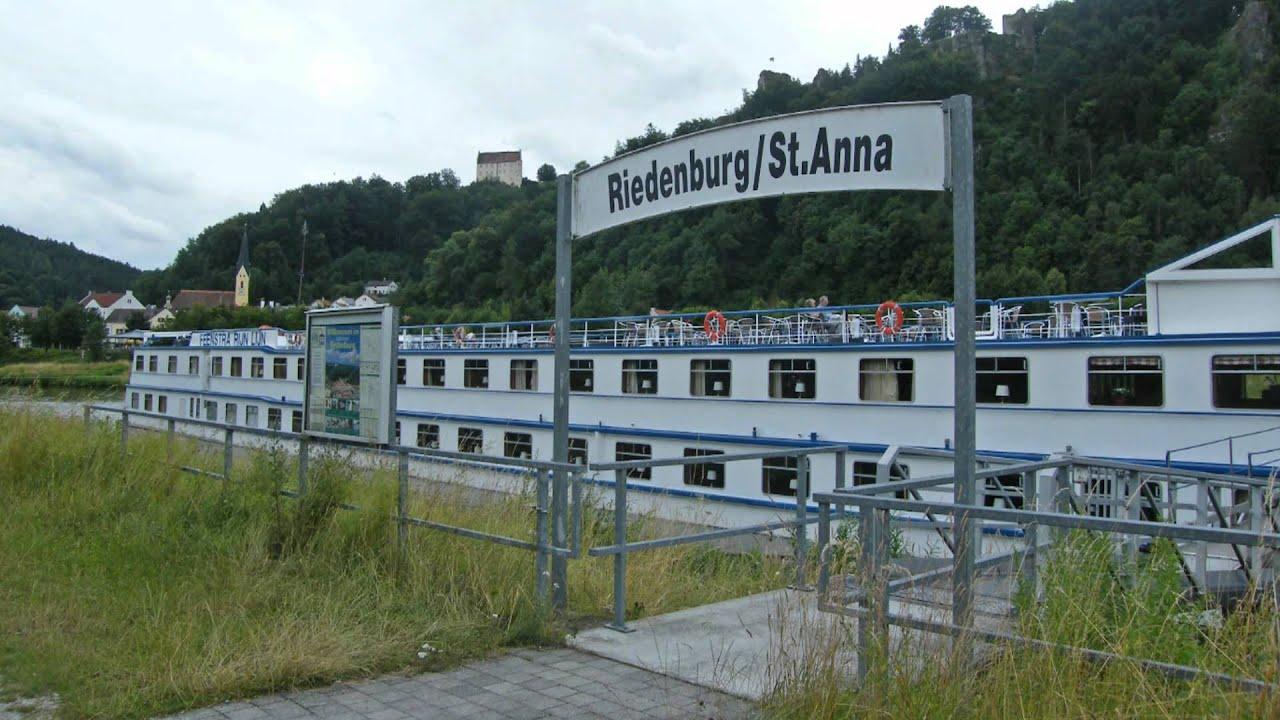 Bb 2008