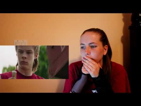 IT Trailer Reaction!
