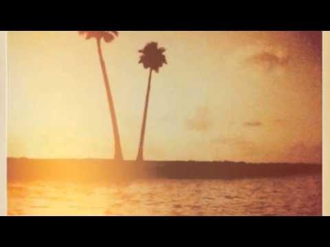 Closer [Presets Remix] - Kings of Leon