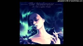 Moderator - It