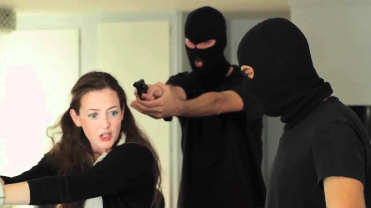 Wenn Du wählen müsstest: Welches Deiner Kinder würdest Du erschiessen?