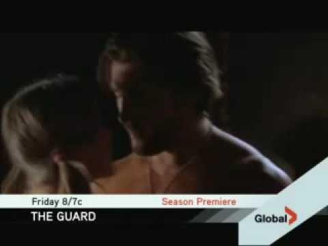 The Guard Season 3