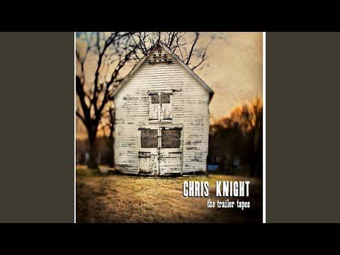 chris knight spike drivin blues