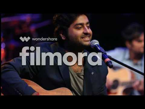 Arijit Singh Latest Songs playlist 2017