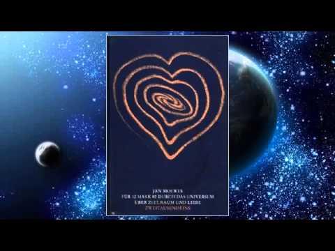 Komplett Hörbuch   Für 12 Mark 80 durch das Universum  Über Zeit, Raum und Liebe von Jan Moewes