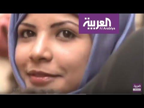 زواج القاصرات في اليمن يطفو على السطح مجددا
