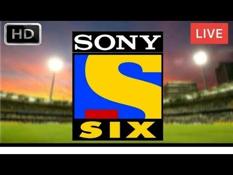 Bang vs india   live match ll 5th t20 match from gtv live