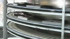 Trend Offset Printing Tour