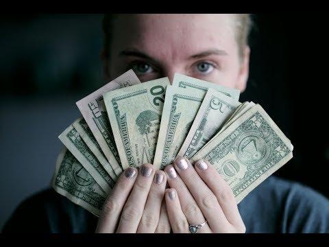 Курс валюты 2019: чего ждать украинцам и в какой валюте держать деньги? – Утро в Большом Городе