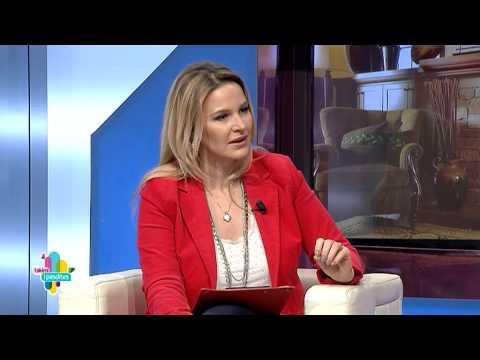 Takimi i pasdites - Ne shtepine e Raida Cami Petrela! (02 shkurt 2015)