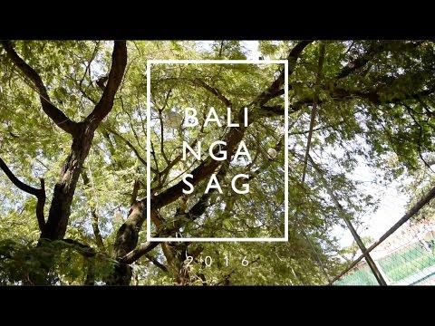 Balingasag 2016