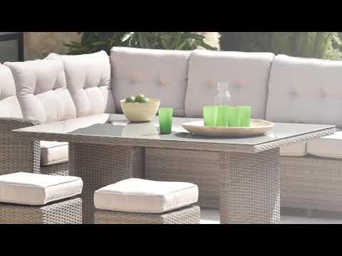 garten-loungeset-olympie-aus-polyrattan
