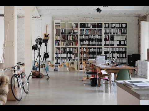 15 Super Smart Ways To Use The Ikea Kallax Bookcase Youtube