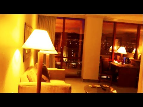 Cheap Vegas Hotels:  Rio Las Vegas – Low Budget, Low Care