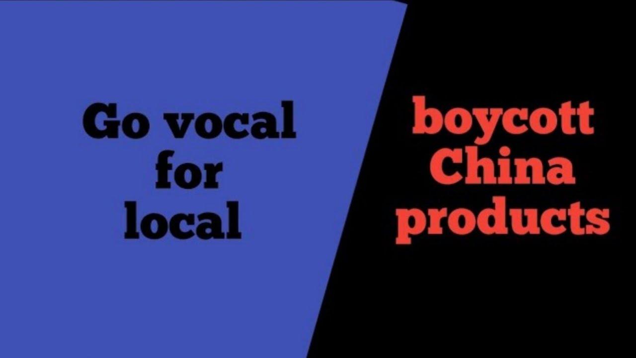 #BoycottChina #arth and pihu show #jaihind #indianarmy