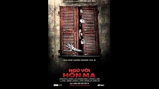 Horror movie 2019 - The House Behind the Wall