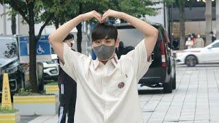210728 #박재정 '박소현의러브게임' sbs라디오 …