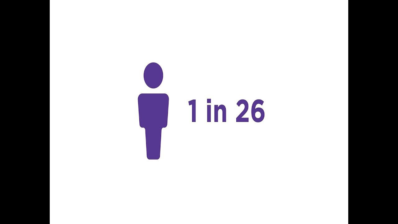 What is Epilepsy? | Epilepsy Foundation