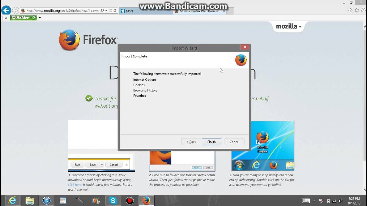 how to download youtube video with idm in mozilla firefox