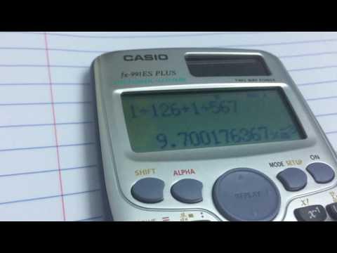 Highest Common Factor Calculator Soup のyoutube検索結果 テスト