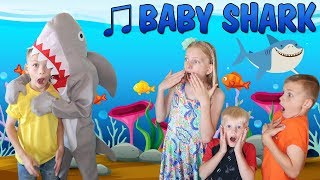baby-shark-family-fun-pack-style