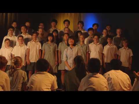 Brighton SC Minh Thao Nhu Sue Duong