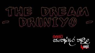 Video Druniyo ( Sahodara Haula ) - Heenaya download MP3, 3GP, MP4, WEBM, AVI, FLV September 2017