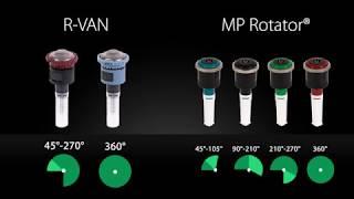 rain-bird-r-van-a-complete-line-of-rotary-nozzles