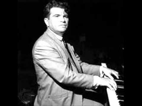Emil Gilels - Chopin Concerto No. 1 in E minor Op. 11