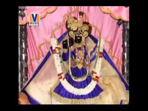 Bakein Bihari Aarti krishna