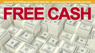 Hot Binary Options System - Get $50,000 A Week