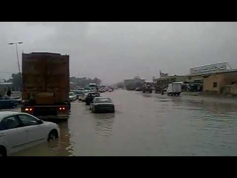 Tripoli to Sirat toor ( Libya )