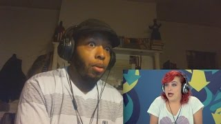 DO TEENS KNOW 90s MUSIC (REACT Do They Know It Ep #1) REACTION!!!