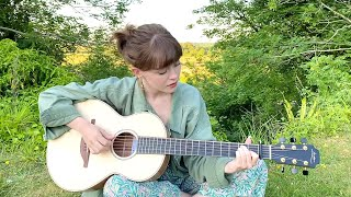 Maisie Peters The List Acoustic
