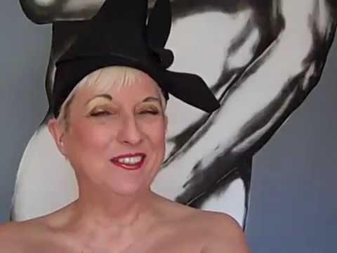 Mal zwei Dating Tipps für Frau und Mann from YouTube · Duration:  5 minutes 23 seconds